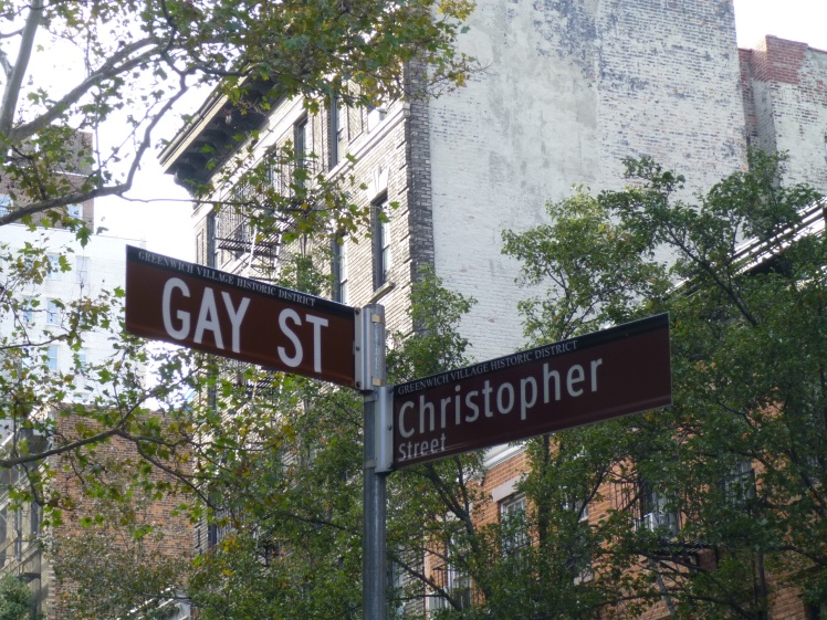 Christopher & Gay St.JPG