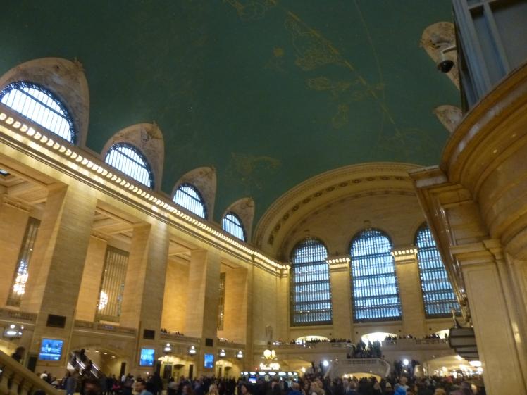 Grand Central 1.JPG
