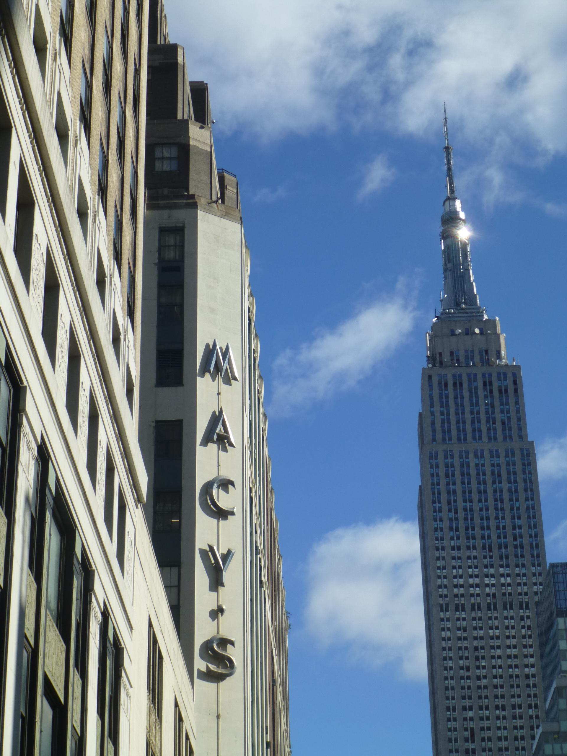 Macy's w: skyscrapper.JPG