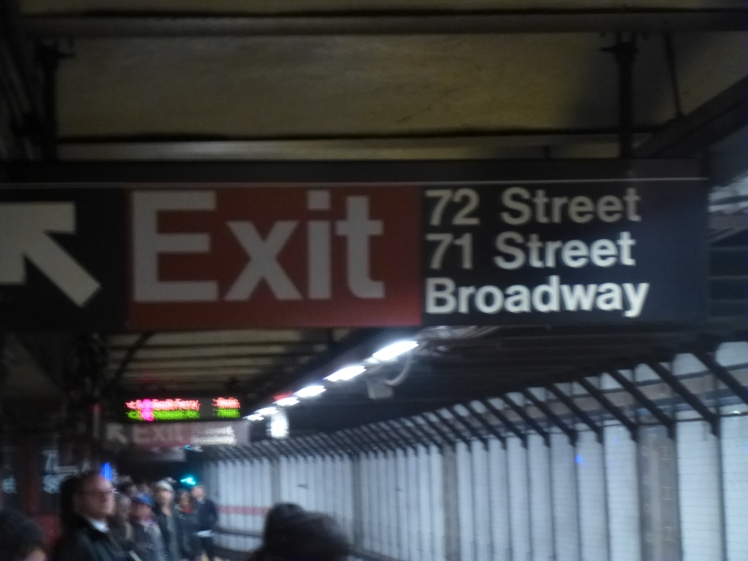 Subway 72nd St.JPG