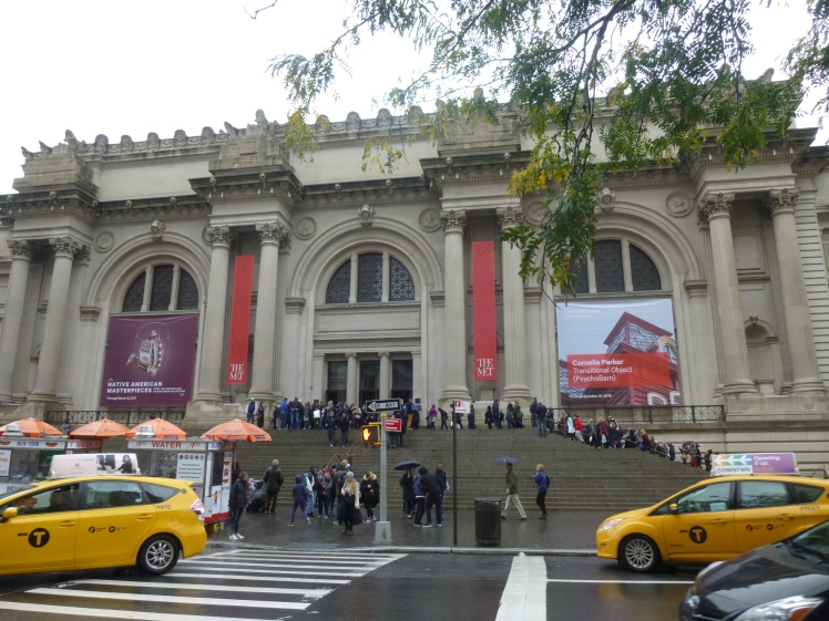 The Met from front.JPG