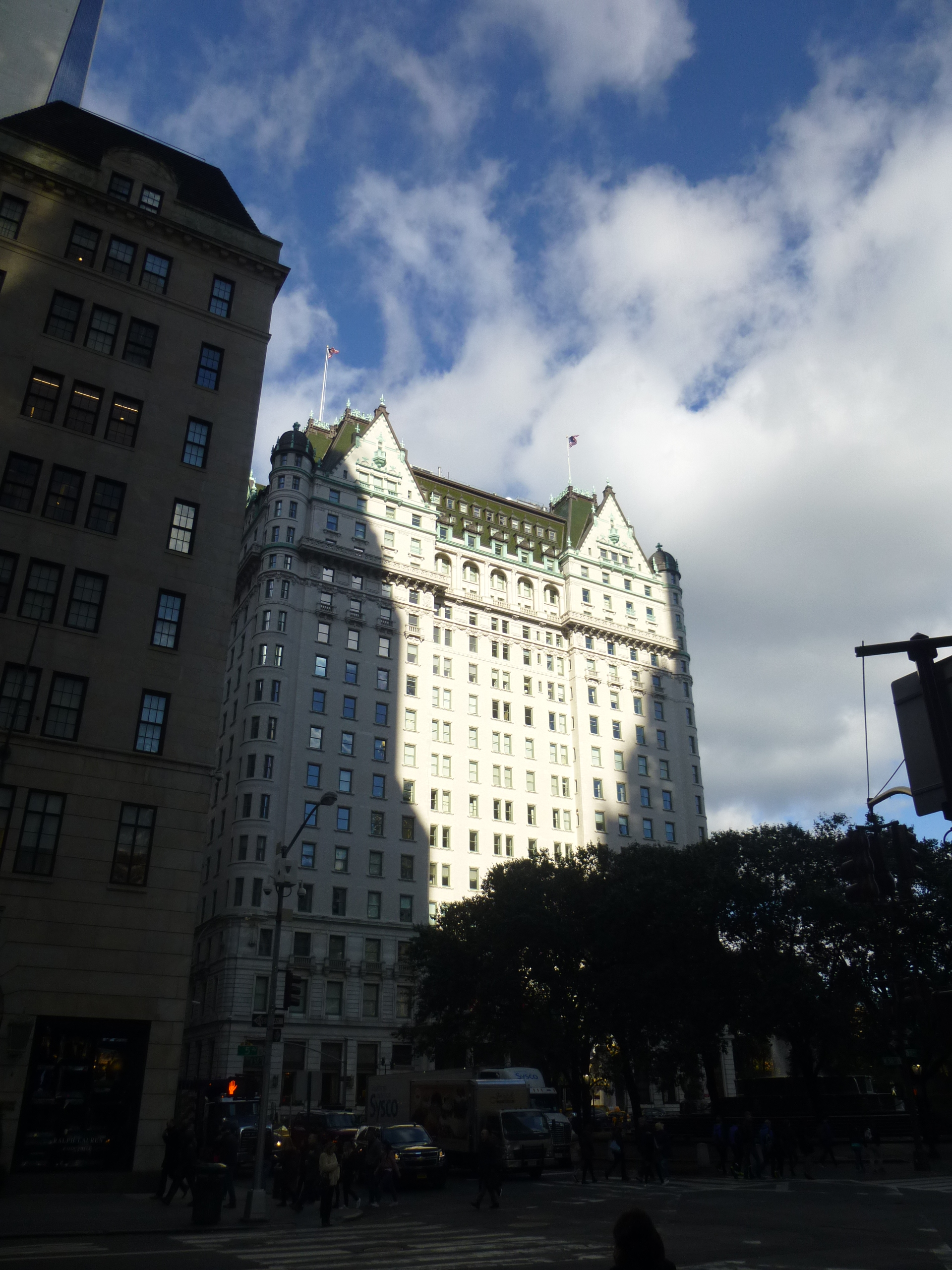 The Plaza.JPG