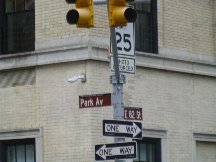 UES street signs.JPG